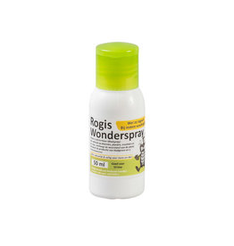 Rogis Wonderspray 50 ml