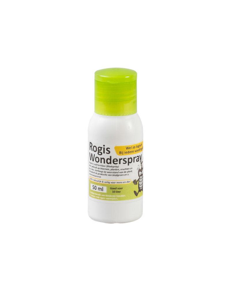 Rogis Wonderspray 50 ml