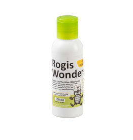 Rogis Wonderspray 100 ml