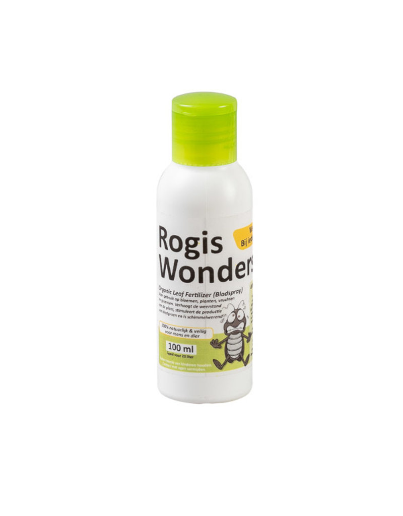 Rogis Wonderspray 100 ml