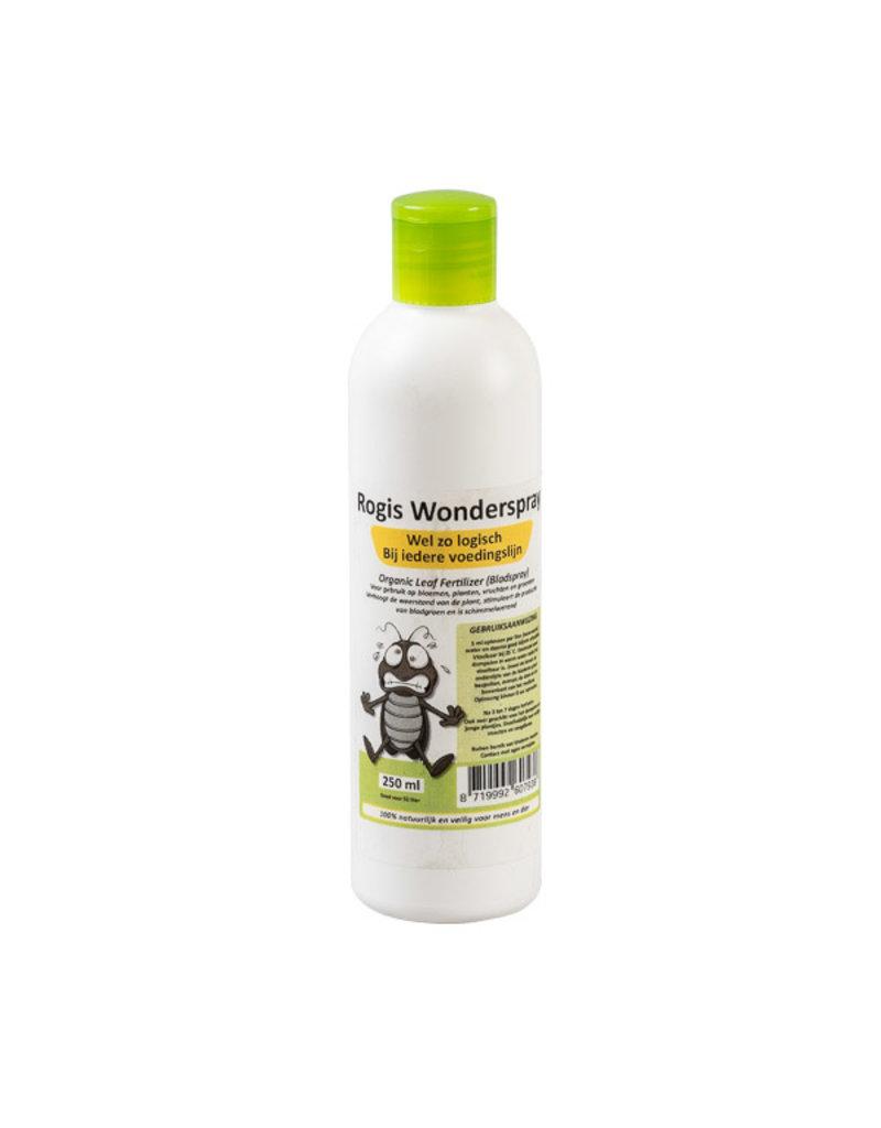 Rogis Wonderspray 250 ml