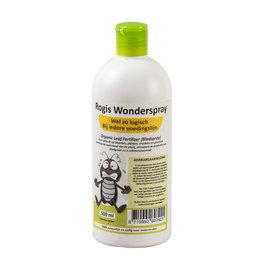 Rogis Wonderspray 500 ml
