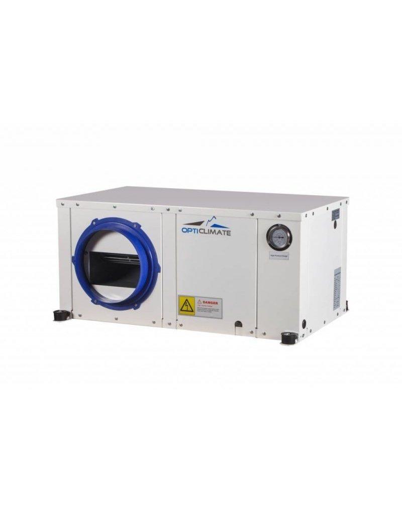 Opticlimate Opticlimate 6000 PRO 3
