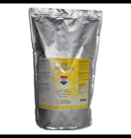 F-Max Soil Upgrader 5 kg