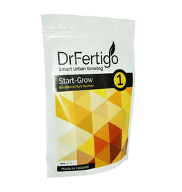 DrFertigo Start-Grow 1 kg