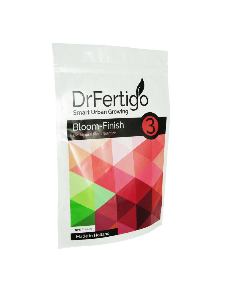 DrFertigo Bloom-Finish 1 kg