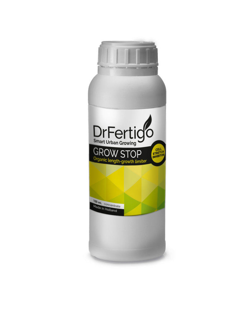 DrFertigo Grow Stop celstrekremmer 100 ml