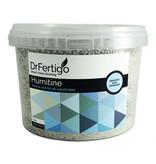 DrFertigo Humitine 3-in-1 bodemverbeteraar 5 kg