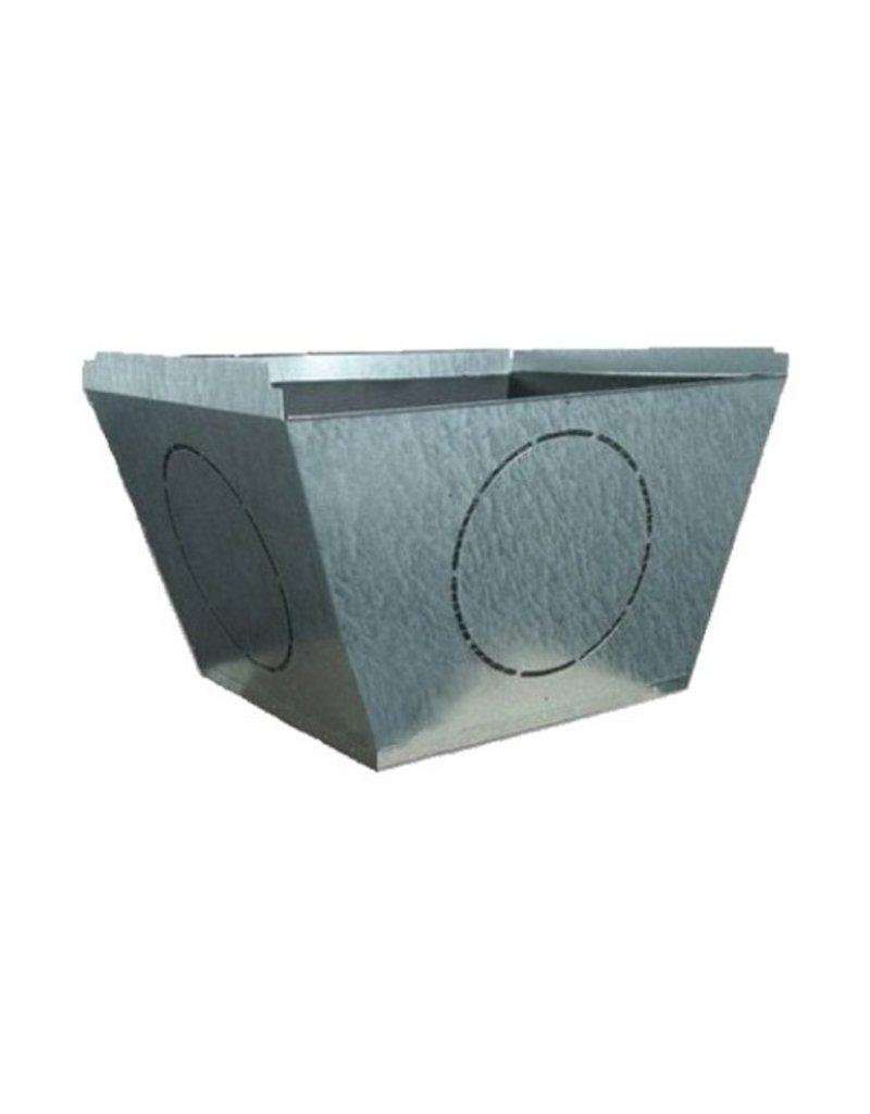 Opticlimate Plenumbox Opticlimate 15000 PRO 3