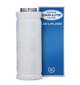 Can Filters CAN-Lite 2500 koolstoffilter