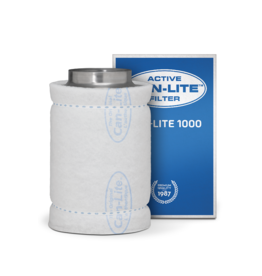 Can-Filters CAN-Lite 1000 koolstoffilter