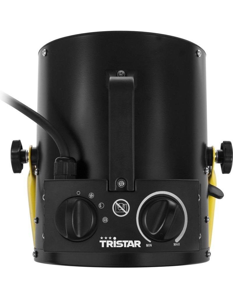 Tristar Tristar KA-5061 Industriële kachel 3 KW