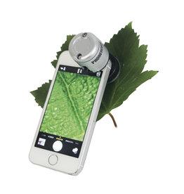 Phonescope Smartphone Microscoop