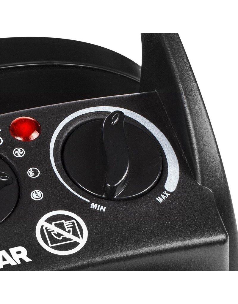 Tristar Tristar KA-5060 Industriële kachel 2 KW