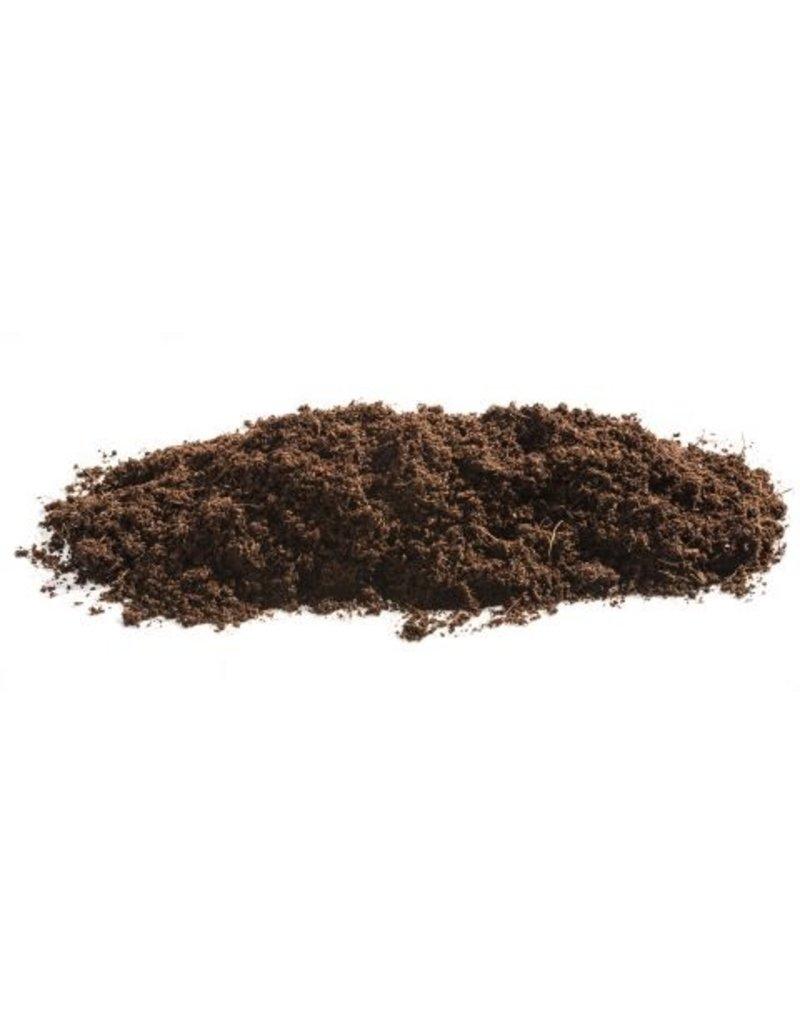 Cocos potgrond 50 liter