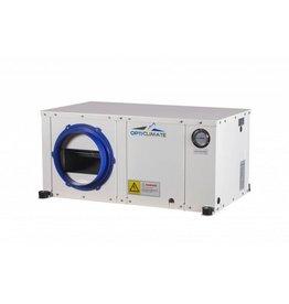 Opticlimate Opticlimate 3500 PRO3