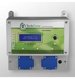 Techgrow Techgrow T-1 Pro CO2 Controller