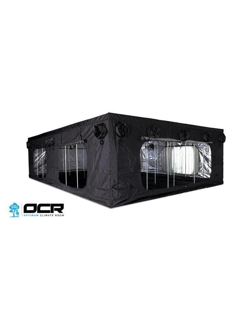 OCR OCR XXL 960 600x900x240 cm