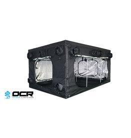 OCR OCR XXL 600 300x600x240 cm