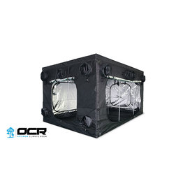 OCR OCR XXL 450 450x300x240 cm