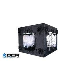 OCR OCR XXL 300 300x300x240 cm