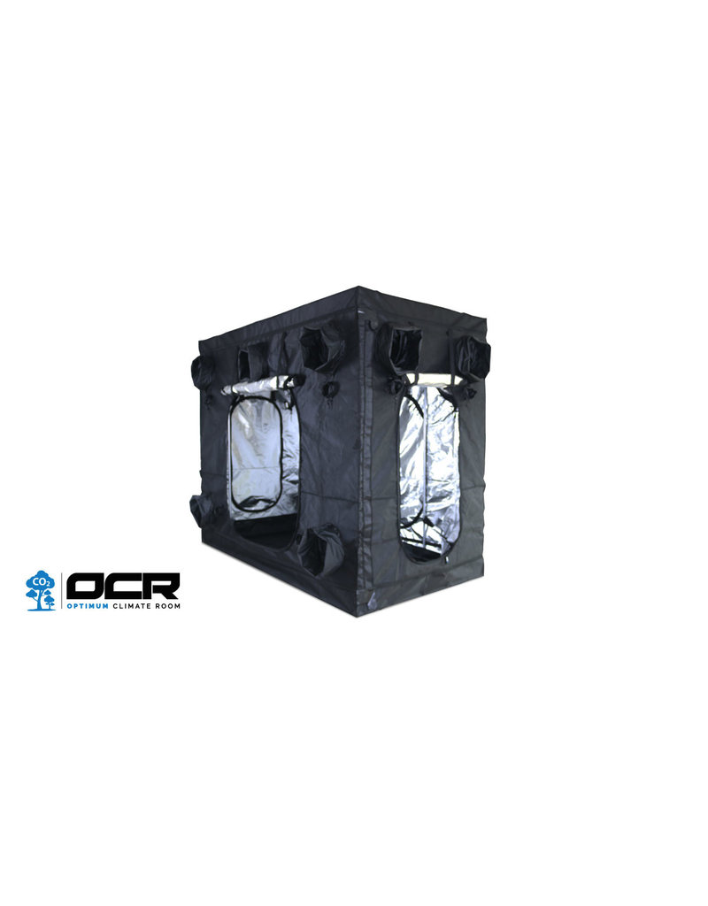 OCR OCR XXL 300L 150x300x240 cm