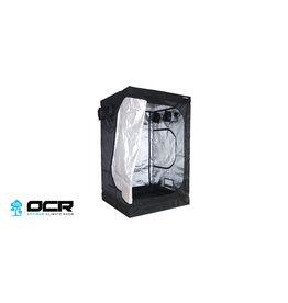 OCR OCR XXL 150 150x150x240 cm