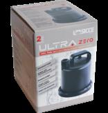 Sicce Sicce Ultra Zero 1600 3000 ltr/stunde