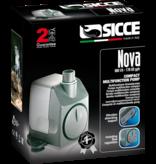 Sicce Sicce circulatiepomp Nova 800 ltr/uur