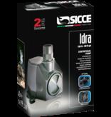 Sicce Sicce circulatiepomp Idra 1200 ltr/uur