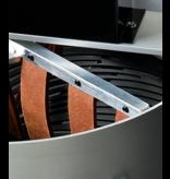 Trimpro Trimpro Rotor Knipmachine