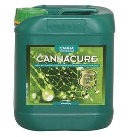Canna Canna Cannacure 5 liter