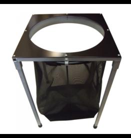 Trimpro Trimpro Rotor Werktafel