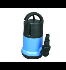 Aquaking Aquaking Dompelpomp Q2503 - 5000 l/u