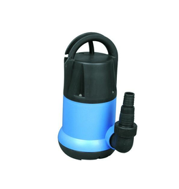 Aquaking Aquaking Dompelpomp Q5503 - 11000 l/u
