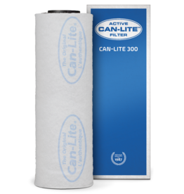 Can-Filters CAN-Lite 300PL koolstoffilter