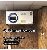Opticlimate Opticlimate 10000 PRO 3