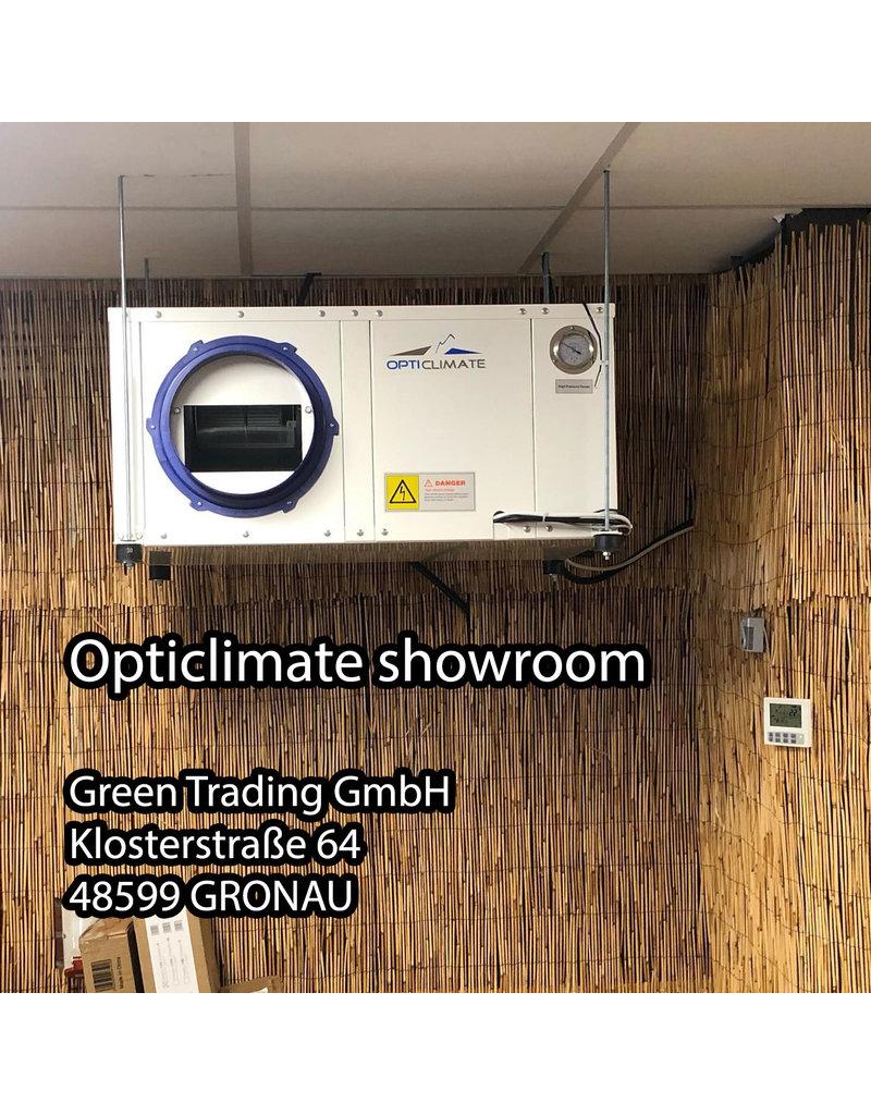 Opticlimate Opticlimate 15000 PRO3