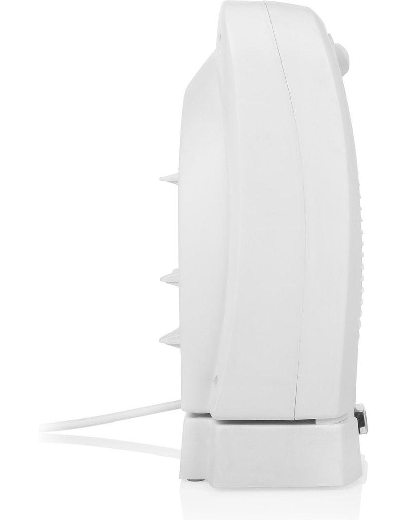 Tristar Tristar KA-5059 Ventilatorkachel