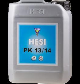 Hesi Hesi PK 13/14 5 ltr