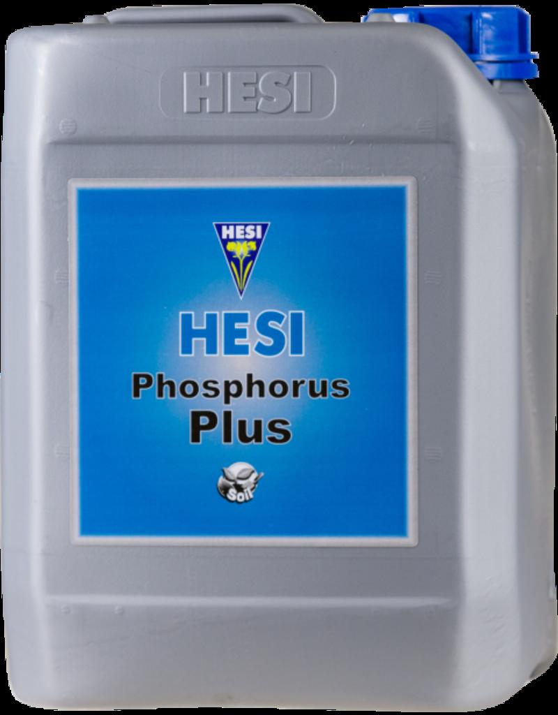 Hesi Hesi Fosfor-Plus 5 ltr