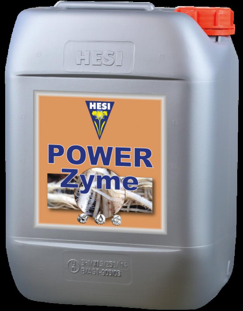 Hesi Hesi PowerZyme 10 ltr