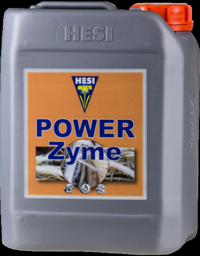Hesi Hesi PowerZyme 5 ltr