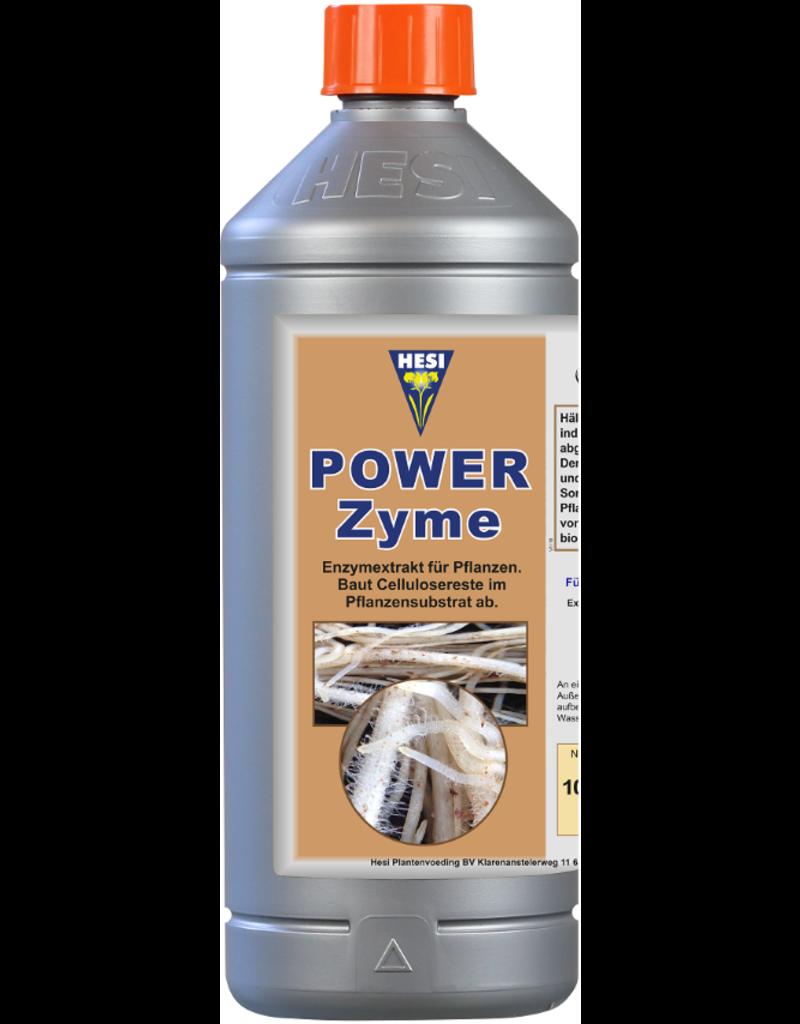 Hesi Hesi PowerZyme 1 ltr