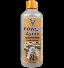 Hesi Hesi PowerZyme 500 ml