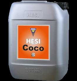 Hesi Hesi Coco 10 ltr