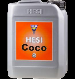 Hesi Hesi Coco 5 ltr