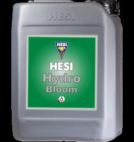 Hesi Hesi Hydro Bloei 5 ltr