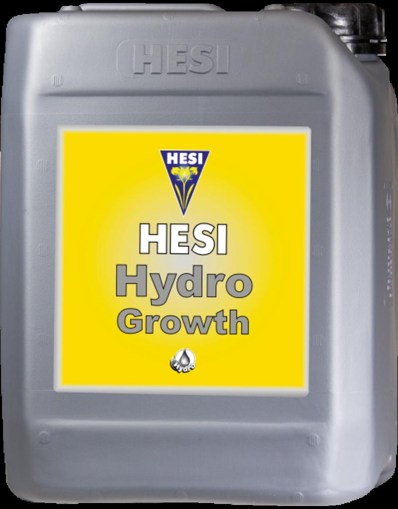 Hesi Hesi Hydro Groei 5 ltr