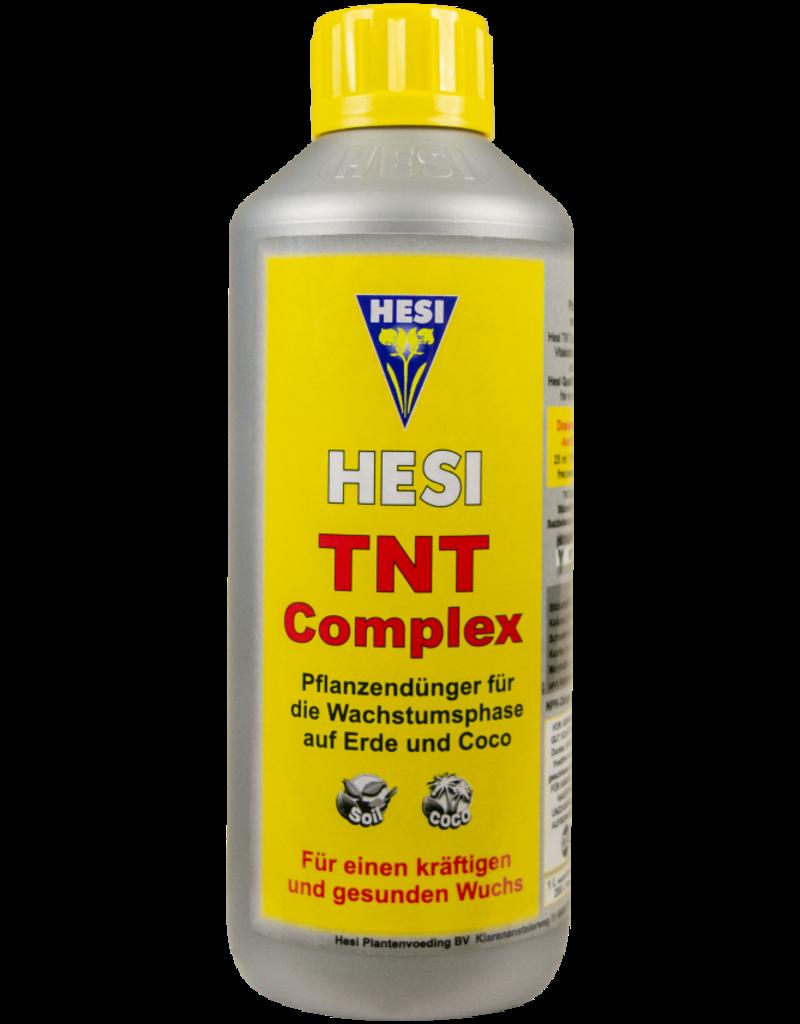 Hesi Hesi TNT-Complex aarde groeivoeding 500 ml